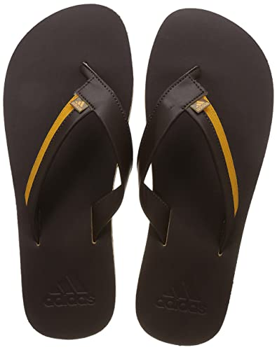 37f5bd77016e5 Adidas Men s Brizo Men 3.0 House Slippers  Buy Online at Low Prices ...