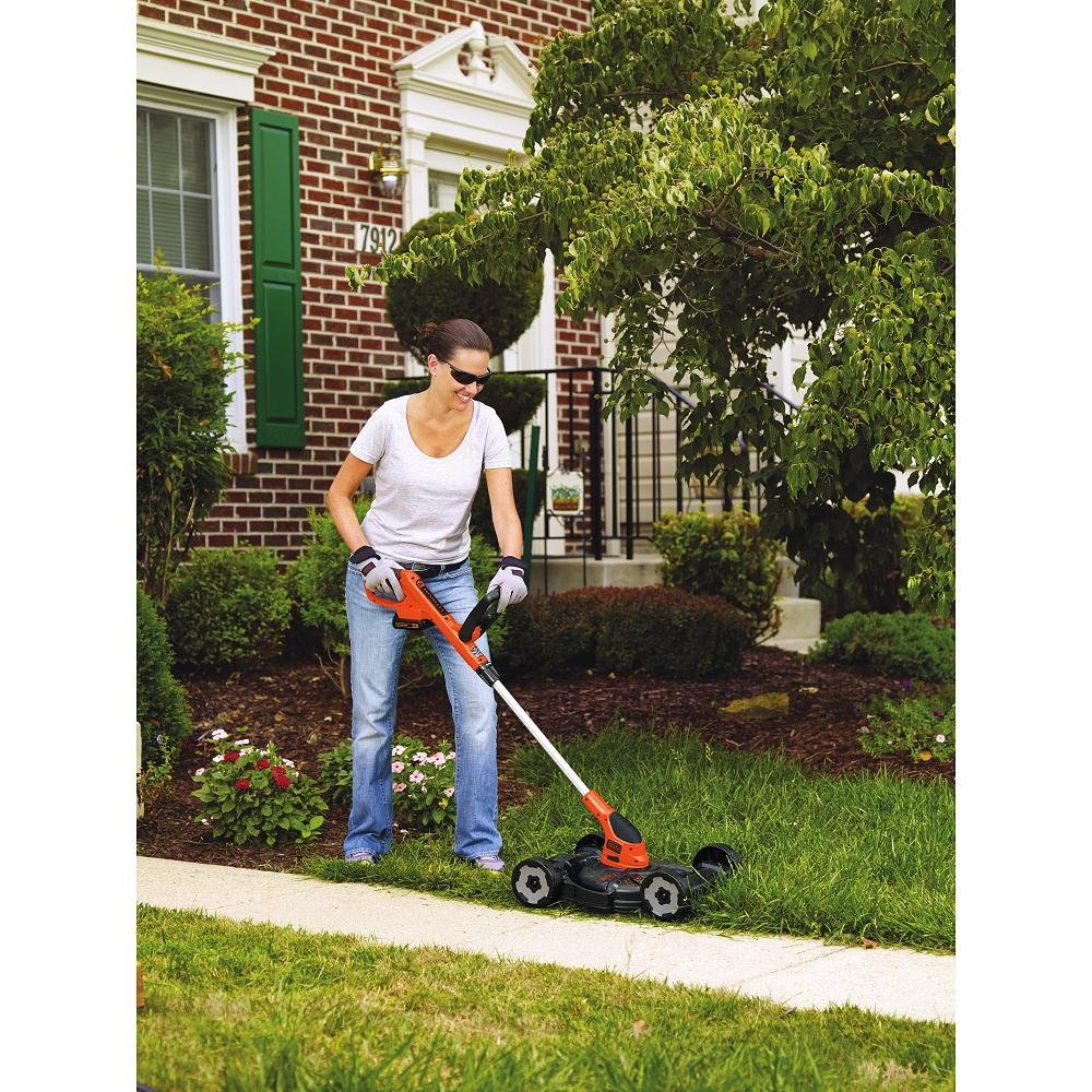 black and decker mtc220 review