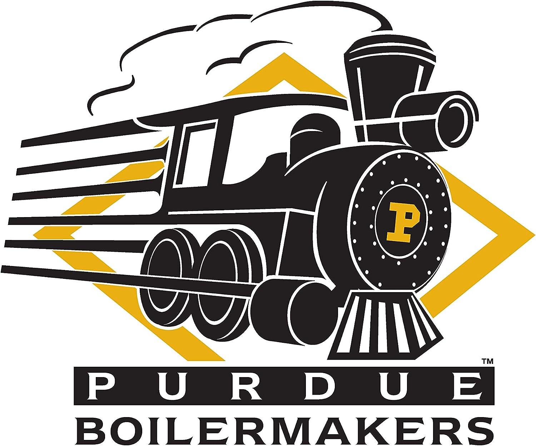 NCAA Purdue Boilermakers PURLEG08 Toddler Long-Sleeve T-Shirt