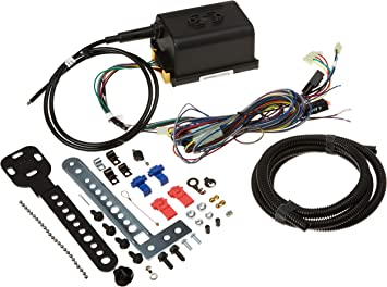 Rostra 250-1223 Universal Electronic Cruise Control on edelbrock cruise control, kawasaki cruise control, cobra cruise control, nissan cruise control, mopar cruise control, audiovox cruise control, mitsubishi cruise control, hertz cruise control, eagle cruise control,