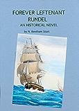 Forever Leftenant Rundel (The Rundel Series Book 5)