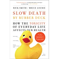 Slow Death by Rubber Duck Fully