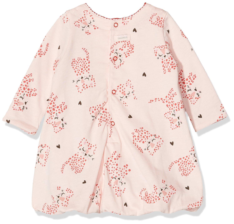 Catimini Vestido para Beb/és