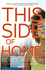 This Side of Home Kindle Edition