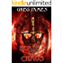Hordes of Chaos: A Grim Dark Fantasy Adventure (Khale the Wanderer Book 3)