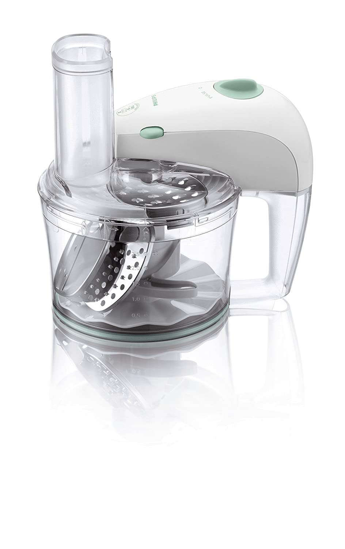 Philips Robot da cucina HR7605/10 40003781