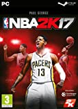 NBA 2K17 [Code Jeu PC - Steam]