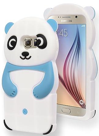 panda phone case samsung s6