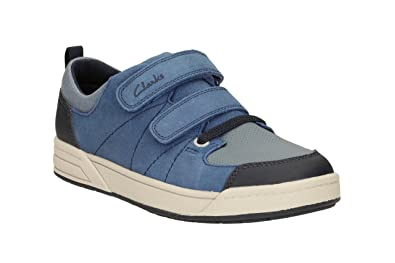 clarks kids shoes india