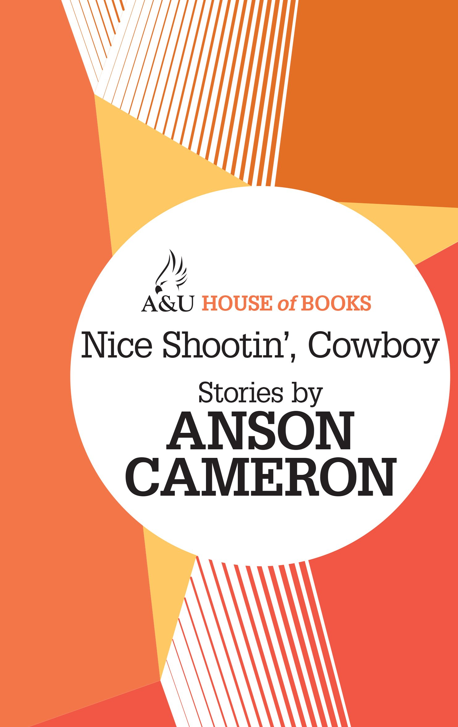 Nice Shootin' Cowboy pdf