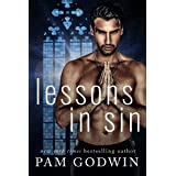 Lessons in Sin