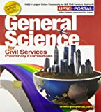 General Science: For Civil Services Preliminary Examinations
