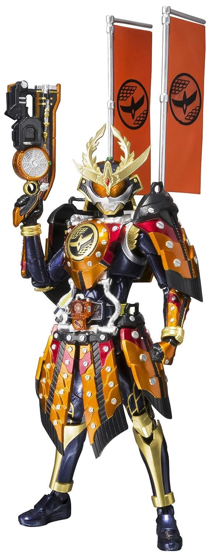 Sh Figuarts Kamen Rider Yoroibu Triumph Arms