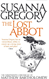 The Lost Abbot: The Nineteenth Chronicle of Matthew Bartholomew