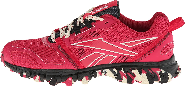 Reebok Trailgrip RS 3.0 Womens Running Shoe