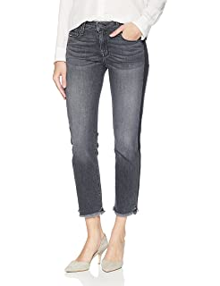7034b58ade57 Parker Women s Emily Sleeveless Asymmetrical Ruffle Short Romper ...