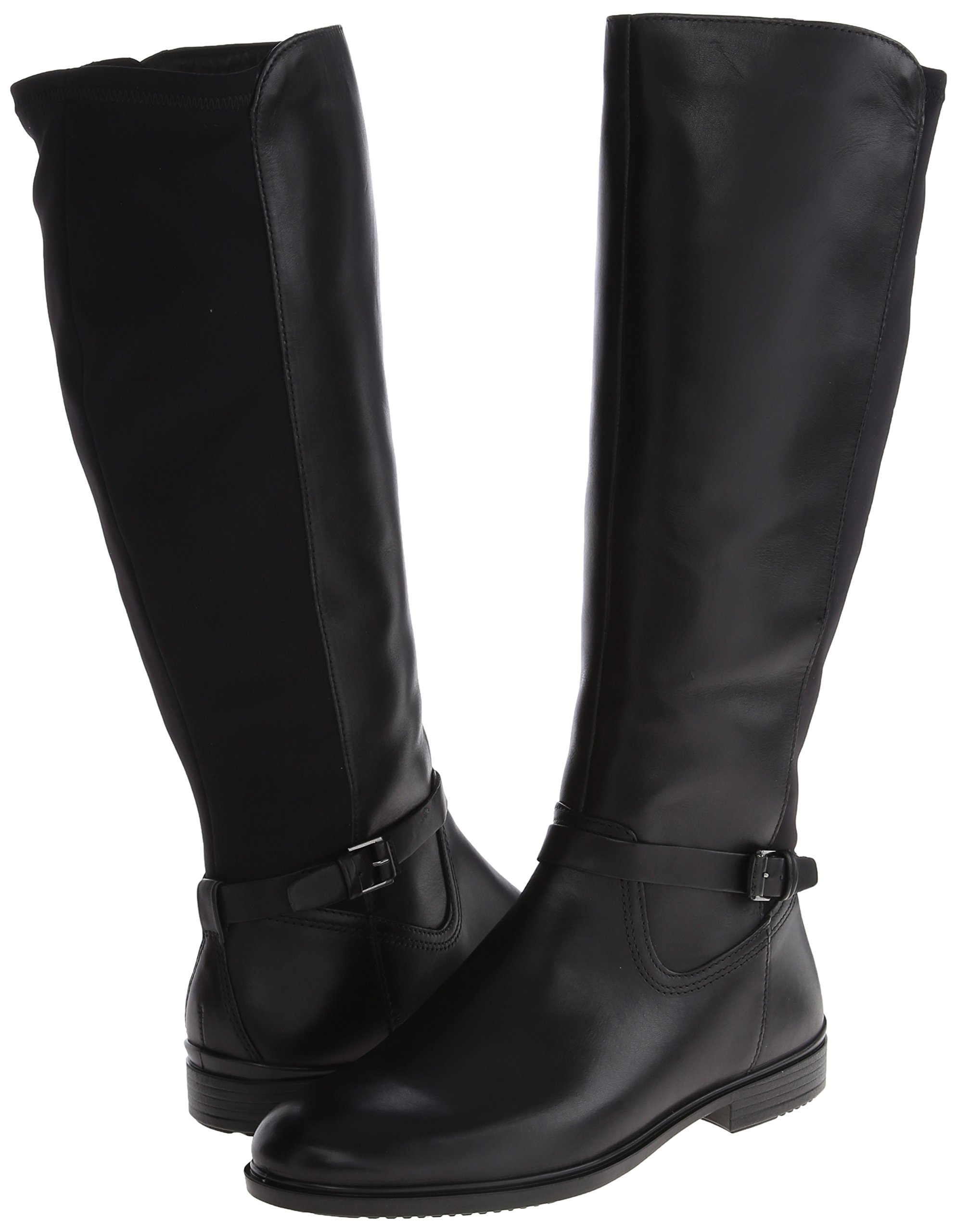 ecco women's touch 15 tall boot