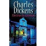 Histórias de fantasmas: 791