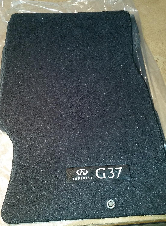 Amazon Com Infiniti 2008 To 2013 G37 2 Door Coupe Factory