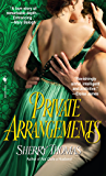 Private Arrangements (The London Trilogy Series)