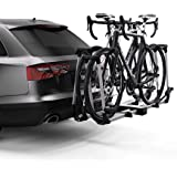 Thule Helium Platform Hitch Bike Rack