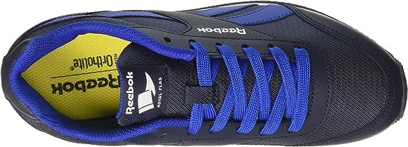 Reebok Royal Cljog 2rs - Zapatillas de Running Niños: Amazon.es: Zapatos y complementos
