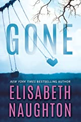Gone (Deadly Secrets Book 2) Kindle Edition