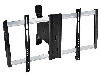 MyWall HP20A VESA Vollbeweglicher Motorisierter Wandhalterung Für  LCD/LED/Plasma Fernseher 81 Cm (