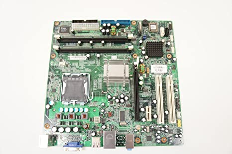 NEW DRIVER: LIVERMORE MOTHERBOARD