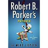 Robert B. Parker's Payback (Sunny Randall Book 9)