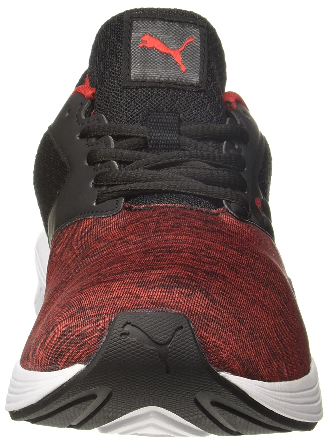 9007c639afbde2 Comet IPD Black-High Risk Red  Buy Online at Low Prices in India - Amazon.in