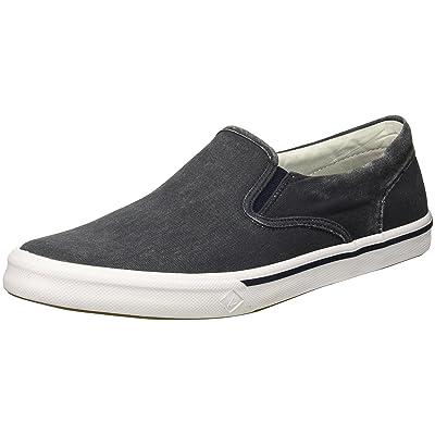 SPERRY Men's Striper II Slip-on Sneaker | Loafers & Slip-Ons