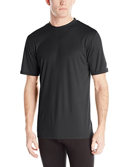 3cea4c8b Amazon.com: Russell Athletic Men's Performance T-Shirt: Clothing