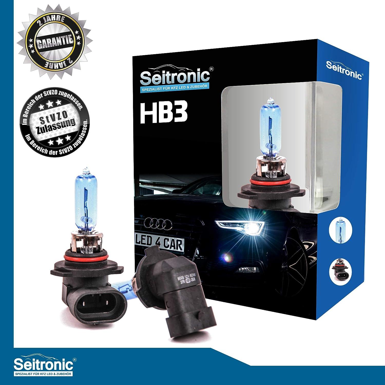 Xenon Look Lampen Weiss Xenon Style Birnen Brenner H7 55Watt Xenon Blue HID Lampen Xenon Style Lampen Halogen-Scheinwerferlampe Halogen Xenon Lampen