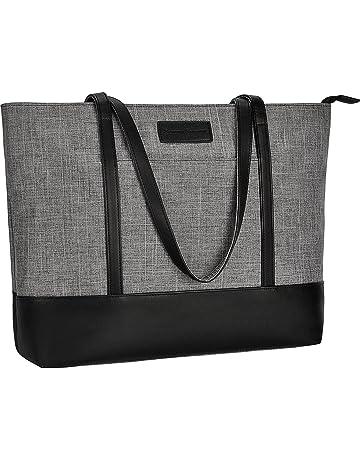 951ed67e68 Laptop Shoulder Bags