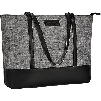 fe620c340704 Amazon Best Sellers  Best Laptop Shoulder Bags