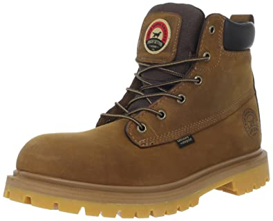 Amazon.com | Irish Setter Men's 83614 6
