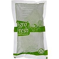 Agro Fresh  Sugar Candy, White, 100g