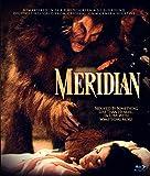 Meridian Blu-ray