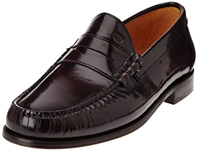 low priced 9c969 80d3c Florsheim Berkley 2, Mocassini Uomo