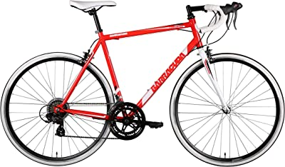 Barracuda Corvus 100 Road Bike Image
