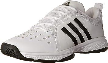 Adidas Barricade Classic Bounce- Zapatillas de tenis para hombre ...