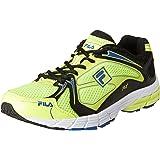 Fila Men's Fly Running Shoes