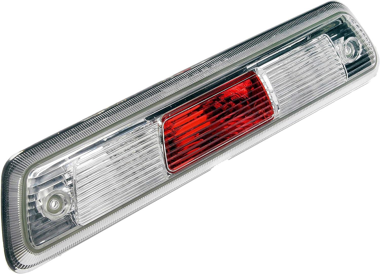 Dorman 923-236 Center High Mount Stop Light for Select Ford/Lincoln Models