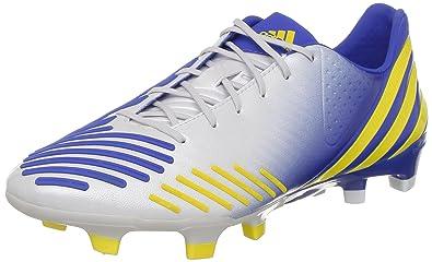 91e63ae2c705 Adidas Men s Predator Lz Trx Fg Shoes