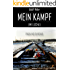Mein Kampf (Mi Lucha): Para no olvidar