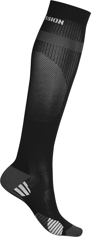 /Media Compression NewLine Compression Sock/
