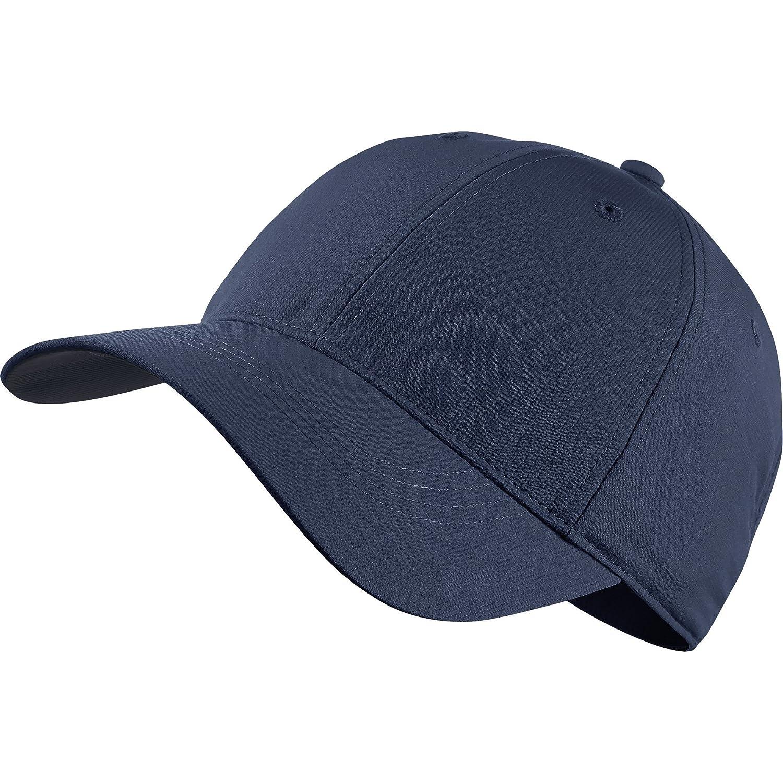 2d35426b8e7e5 Amazon.com   Nike MLB Chicago Cubs Legacy 91 Tech Cap   Clothing