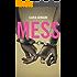Mess (Leggereditore)