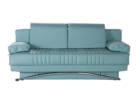 Fantastic Amazon Com Istikbal Multifunctional Futon And Sofa Queen Cjindustries Chair Design For Home Cjindustriesco